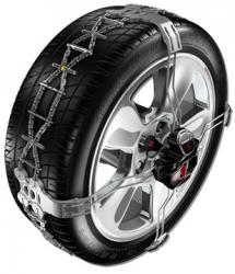 THULE K-Summit XL K56 sněhové řetězy, pneu 225/65/17