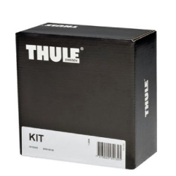THULE kit 3039
