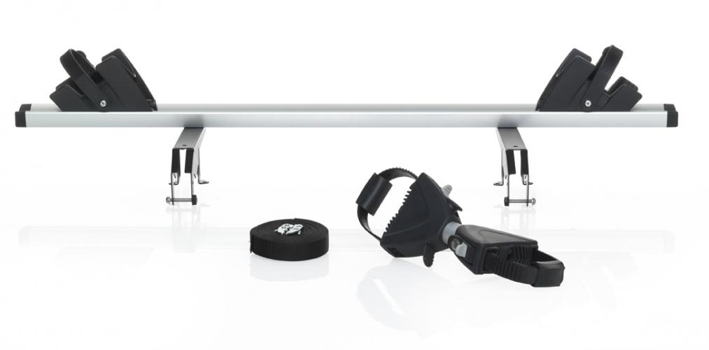 atera strada dl 3 adapt r pro 4 kolo autosport petrovick. Black Bedroom Furniture Sets. Home Design Ideas