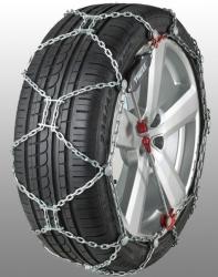 THULE XG-12 Pro sněhové řetězy 255, pneu 275/45/19
