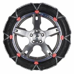 PEWAG Snox Pro sněhové řetězy SXP 560, pneu 235/60/15