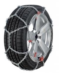 THULE XB-16 sněhové řetězy 225, pneu 215/65/15