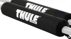 THULE 5603 podložky pod windsurfing