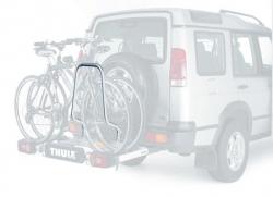 THULE 9042 adaptér na rezervní kolo (off-road adaptér) pro EuroClassic G5+G6