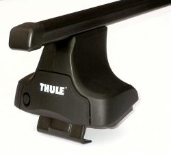THULE střešní nosič 754 + 761 + 1368, doprava zdarma