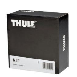 THULE kit 3119