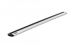 THULE Evo Wingbar 7111 tyče (108 cm)