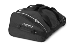 HAPRO Bag Set sada 4 tašek
