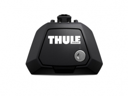 THULE Evo Raised Rail 7104 patky