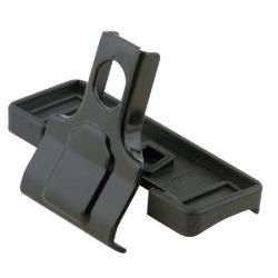 THULE kit 1584, Hyundai ix20 r.v. 2010-