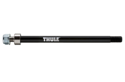 THULE Thru Axle Syntace 20100765 (M12x1.0)
