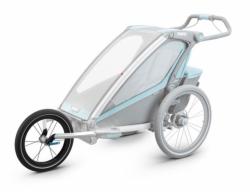 THULE Chariot 1 běžecký set (Jogging Kit)