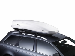 Thule Motion XL (800)
