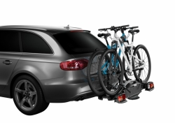 THULE VeloCompact 924 (model 2015)